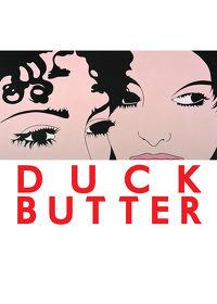 Watch Duck Butter 2018 movie online, Download Duck Butter 2018 movie