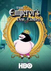 Watch The Emperor's Newest Clothes 2018 movie online, Download The Emperor's Newest Clothes 2018 movie