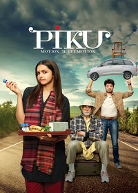 Watch Piku 2015 movie online, Download Piku 2015 movie