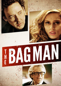 Watch The Bag Man 2014 movie online, Download The Bag Man 2014 movie