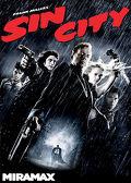 Watch Sin City 2005 movie online, Download Sin City 2005 movie