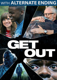 Watch Get Out 2017 movie online, Download Get Out 2017 movie