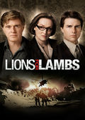 Watch Lions for Lambs 2007 movie online, Download Lions for Lambs 2007 movie