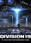 Watch Division 19 2019 movie online, Download Division 19 2019 movie
