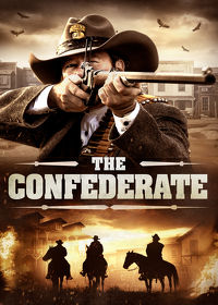 Watch The Confederate 2017 movie online, Download The Confederate 2017 movie