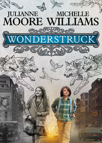 Watch Wonderstruck 2017 movie online, Download Wonderstruck 2017 movie