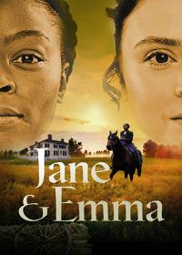 Watch Jane and Emma 2019 movie online, Download Jane and Emma 2019 movie