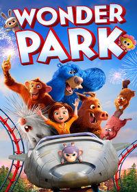Watch Wonder Park 2019 movie online, Download Wonder Park 2019 movie