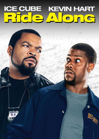 Watch Ride Along 2014 movie online, Download Ride Along 2014 movie