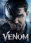 Watch Venom 2018 movie online, Download Venom 2018 movie