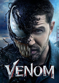 Watch Venom 2018 movie online, Download Venom 2018 movie