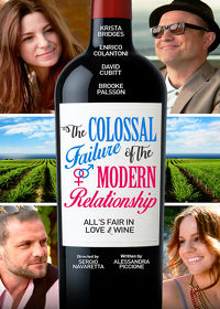 Watch The Colossal Failure Of The Modern Relationship 2017 movie online, Download The Colossal Failure Of The Modern Relationship 2017 movie