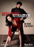 Watch Bewitching Attraction 2006 movie online, Download Bewitching Attraction 2006 movie