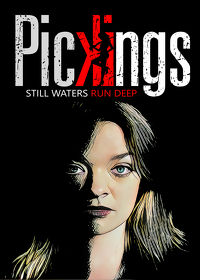 Watch Pickings 2018 movie online, Download Pickings 2018 movie