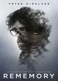 Watch Rememory 2017 movie online, Download Rememory 2017 movie