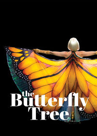 Watch The Butterfly Tree 2018 movie online, Download The Butterfly Tree 2018 movie