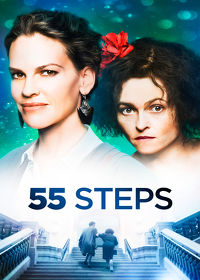 Watch 55 Steps 2018 movie online, Download 55 Steps 2018 movie
