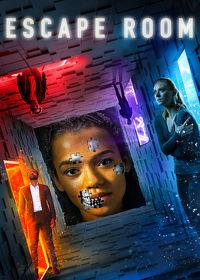 Watch Escape Room 2019 movie online, Download Escape Room 2019 movie