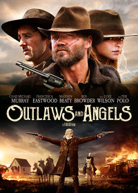 Watch Outlaws and Angels 2016 movie online, Download Outlaws and Angels 2016 movie