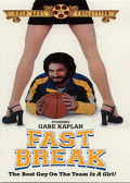 Watch Fast Break 1979 movie online, Download Fast Break 1979 movie