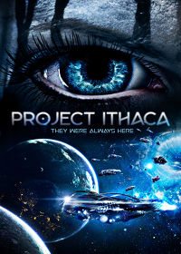 Watch Project Ithaca 2019 movie online, Download Project Ithaca 2019 movie