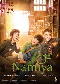 Watch Namiya 2018 movie online, Download Namiya 2018 movie