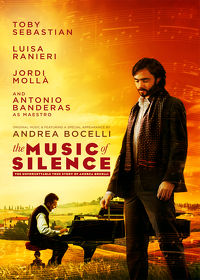 Watch The Music of Silence 2018 movie online, Download The Music of Silence 2018 movie