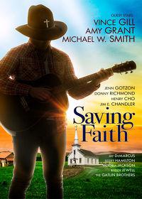 Watch Saving Faith 2018 movie online, Download Saving Faith 2018 movie