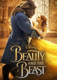 Watch Beauty and the Beast (2017) 2017 movie online, Download Beauty and the Beast (2017) 2017 movie