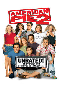 Watch American Pie 2 (Unrated) 2002 movie online, Download American Pie 2 (Unrated) 2002 movie