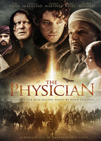 Watch The Physician 2015 movie online, Download The Physician 2015 movie