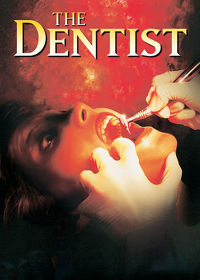 Watch The Dentist 1996 movie online, Download The Dentist 1996 movie