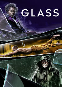 Watch Glass 2019 movie online, Download Glass 2019 movie