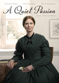 Watch A Quiet Passion 2017 movie online, Download A Quiet Passion 2017 movie