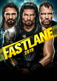 Watch WWE: FastLane 2019 2019 movie online, Download WWE: FastLane 2019 2019 movie