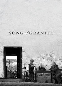 Watch Song of Granite 2017 movie online, Download Song of Granite 2017 movie