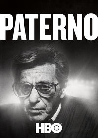 Watch Paterno 2018 movie online, Download Paterno 2018 movie