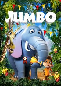 Watch Jumbo 2019 movie online, Download Jumbo 2019 movie