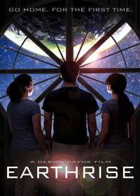 Watch Earthrise 2014 movie online, Download Earthrise 2014 movie