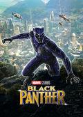 Watch Black Panther 2018 movie online, Download Black Panther 2018 movie