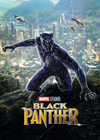 Watch Black Panther 2018 movie online, Download Black Panther 2018 movie