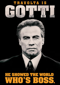 Watch Gotti 2018 movie online, Download Gotti 2018 movie