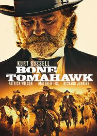 Watch Bone Tomahawk 2015 movie online, Download Bone Tomahawk 2015 movie