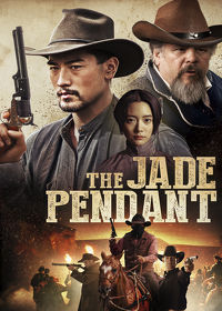 Watch The Jade Pendant 2017 movie online, Download The Jade Pendant 2017 movie