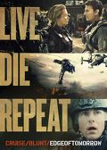 Watch Live Die Repeat: Edge of Tomorrow 2014 movie online, Download Live Die Repeat: Edge of Tomorrow 2014 movie