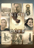 Watch Knight of Cups 2016 movie online, Download Knight of Cups 2016 movie