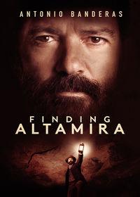 Watch Finding Altamira 2016 movie online, Download Finding Altamira 2016 movie