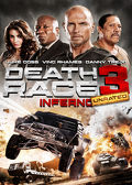 Watch Death Race 3: Inferno (Unrated) 2012 movie online, Download Death Race 3: Inferno (Unrated) 2012 movie