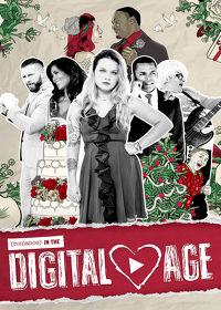 Watch (Romance) in the Digital Age 2017 movie online, Download (Romance) in the Digital Age 2017 movie