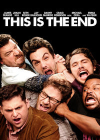 Watch This is the End 2013 movie online, Download This is the End 2013 movie